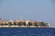 Kroatien_2015_029