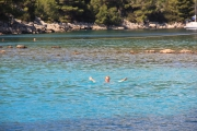 Kroatien_2015_031