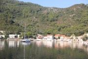 Kroatien_2015_043