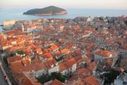 Kroatien_2015_066