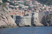 Kroatien_2015_070