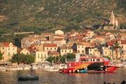 Kroatien_2015_094