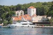 Kroatien_2015_106