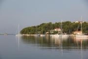 Kroatien_2015_108