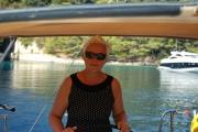 Kroatien_2017_WEB_152
