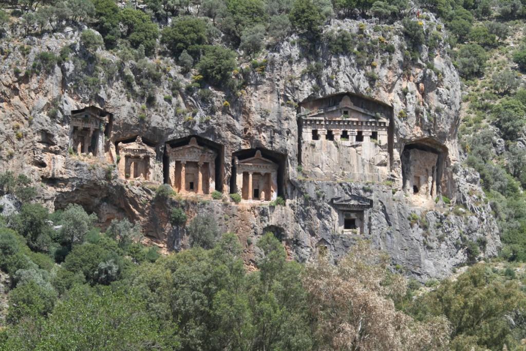 Türkei_2015_Web_031
